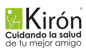 Laboratorios Kirón